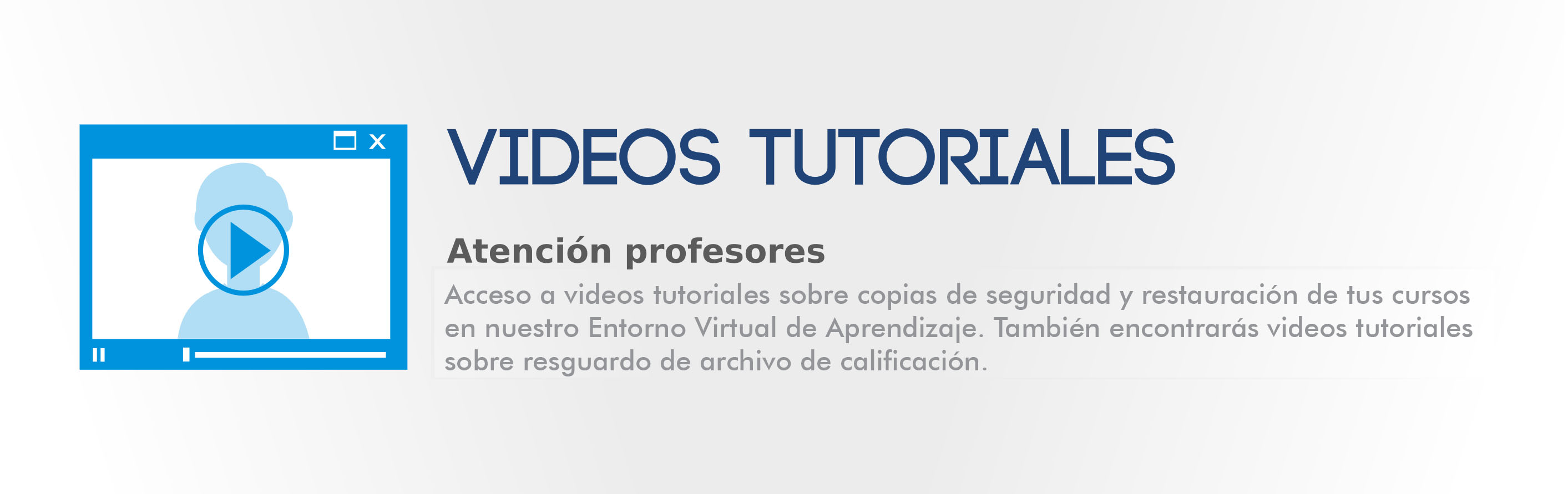 banner_video_tutoriales